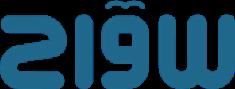 sawal logo